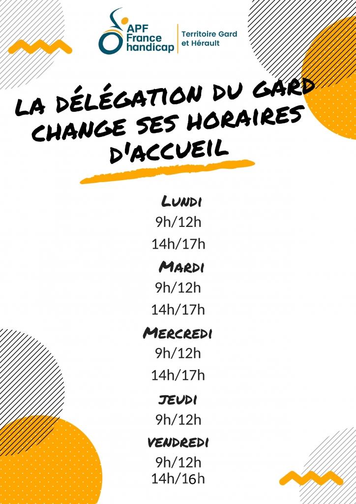 horaires-délégation.jpg