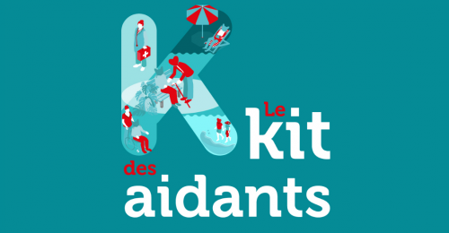 kit des aidants.PNG