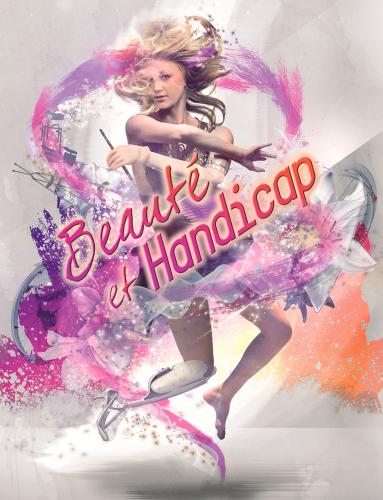 Beauté & Handicap.png