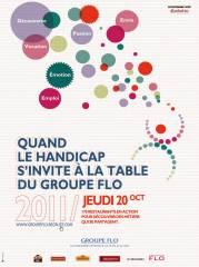 Affiche-Groupe-Flo-recrute.jpg