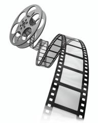 grand_cinema_pellicule.jpg