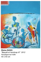 Blaise Bang 3.jpg