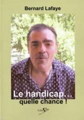BERNARRD.JPG