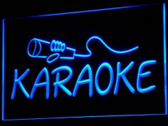 karaoké.jpg