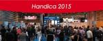 affiche_handica_lyon_2015_site(2).jpg