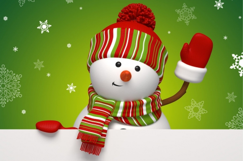109958__winter-snowman-snowflakes-green-holiday-new-year-christmas-christmas-new-year_p.jpg