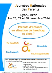 Affiche journée des parents2014-5.jpg