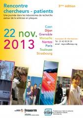 Affiche-A3-ARSEP-INSERM-finale-2013.jpg