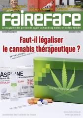 communique,presse,légalisation,canabis,thérapeutique