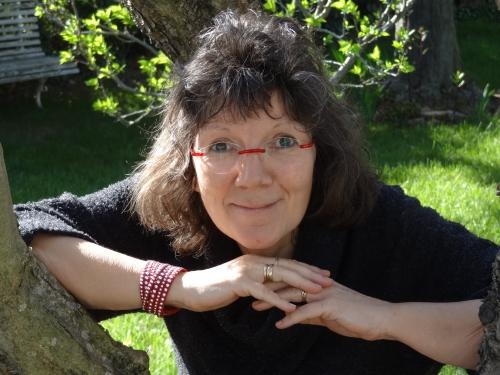 Photo Françoise.JPG
