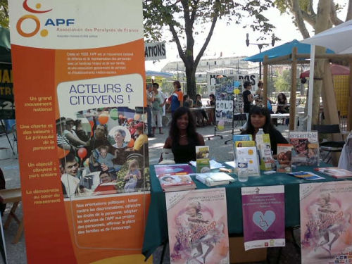 forum,apf 30,rencontre