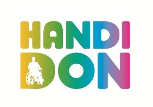 logo HANDIDON petit.jpg