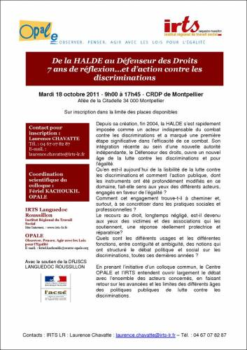 colloque HALDE 1.jpg