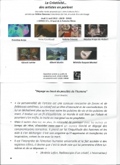 Vernissage expo ce 11 avril 18h30.jpg