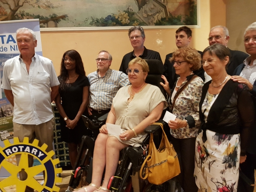 20170620_APF_Rotary_club.jpg
