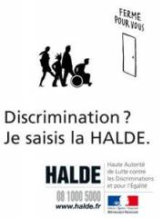 haldediscrimination.jpg