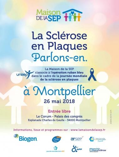 MontpellierSEP18_A5_HD.jpg