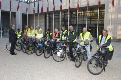 010E1806AS ACCUEIL DU GROUPE NICE PARIS EN SOLEX_resize (1).jpg