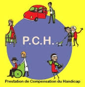 PCH.jpg