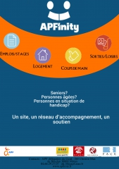 Affiche apfinity3.jpg
