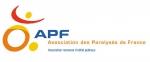 APF utilité publique.jpg