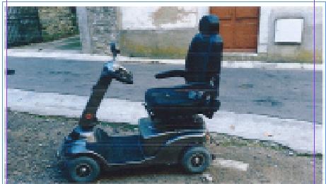 Scooter à vendre.jpg
