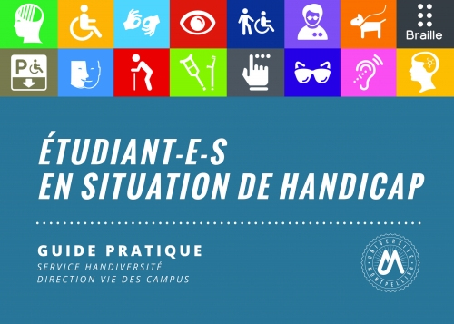 guide-étudiants-en-situation-de-handicap 1.jpg