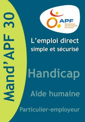 Mand'APF30.jpg
