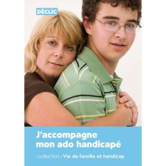 guide-i-j-accompagne-mon-ado-handicape.jpg