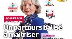 Couverture-PCH-aide-humaine-magazine-Faire-Face-mai-juin-2016-N-743-596x330.jpg