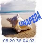 logo_unapeda2.jpg