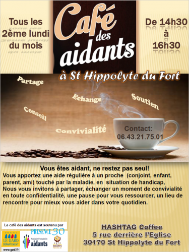cafe des aidants.PNG