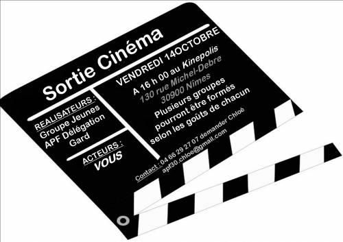 SORTIE CINEMA.jpg