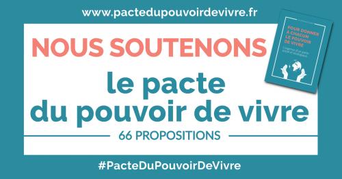 pacte-fb-noussoutien-vignette_00000002_0.png