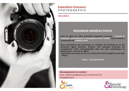 Appel modèles photo test 1 .jpg