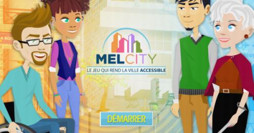 mel_city.png