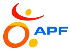 APF basique.jpg
