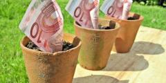 euros-dans-des-pots-660x330.jpg