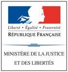 logo_ministere_justice_libertes.jpg