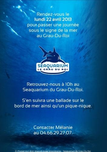 affiche seaquarium.jpg