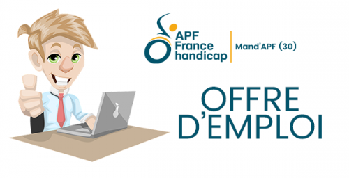 OFFRE-EMPLOI-MANDAPF.png