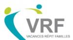 logo-vrf.jpg