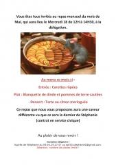 Affiche repas mensuel 18 - 05 - 16.jpg