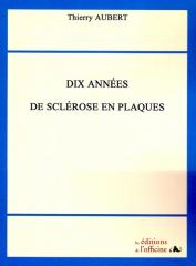 Dix_ann_es_de_scl_rose_en_plaques_large.jpg