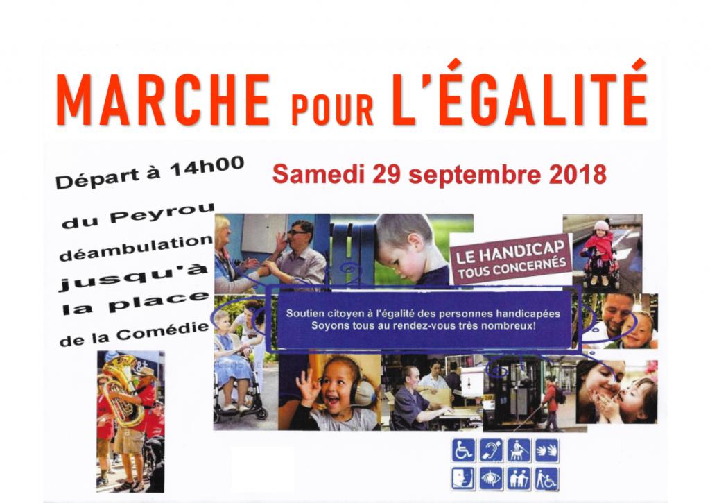 Flyers Marche pour l'Egalité des Droits.png