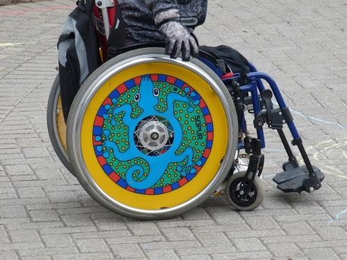 disabled-728522_1920.jpg