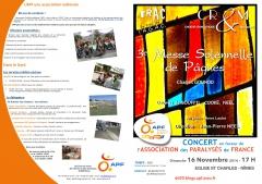 APF-CR&Mprogramme 2014-1.jpg