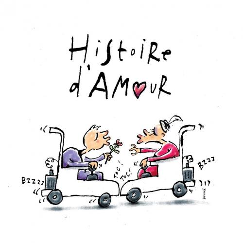 Histoire d'amour.JPG