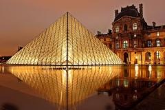 Louvre-1110x740.jpg