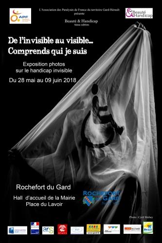 affiche expo Rochefort du Gard.jpg